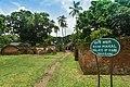 Natore Rajbari-(Rani Mahal) Photo by porag.jpg