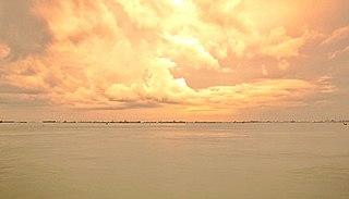 Natuna Regency Regency in Riau Islands, Indonesia