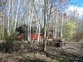 Natur-Park Schöneberger Südgelände Dampflok.jpg