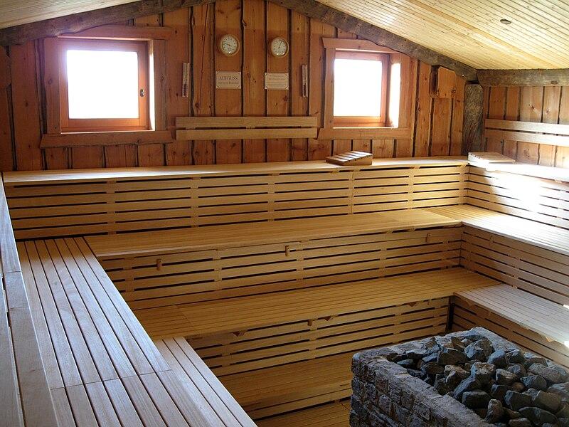 file naturtherme templin sauna wikimedia commons. Black Bedroom Furniture Sets. Home Design Ideas