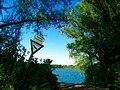 Natur und Landschaftsschutzgebiet - panoramio.jpg
