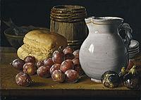 Natura morta amb prunes, figues i pa.jpg