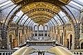 Natural History Museum - panoramio (4).jpg