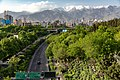 Nature Bridge and Parks, Tehran (40651713990).jpg