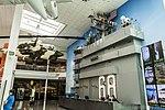 NavalAirMuseum 4-30-17-2419 (34297723612).jpg
