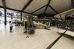 NavalAirMuseum 4-30-17-2464 (34072542250).jpg