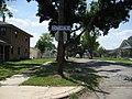 NavarreNOLA30Ap07HomedaleSign.jpg