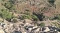 Navidhand village Spinke Mountain 62 - panoramio.jpg