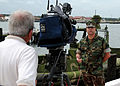 Navy Expeditionary Combat Command displays operational aspects of small boats and riverine craft DVIDS182154.jpg