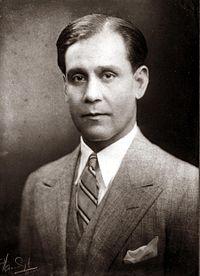 Hamidullah Khan Wikipedia