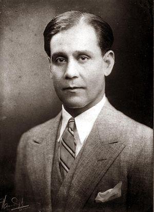 Hamidullah Khan - Nawab Hamidullah Khan, Last Ruler of Bhopal