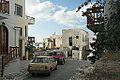 Naxos, Chora, 110257.jpg