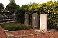 Nazareth Communal Cemetery 3.jpg