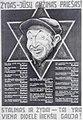 Nazi Lithuanian poster.jpg