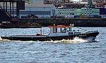 Neßsand (ship) 02.jpg