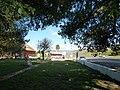 Near Piru, CA, Rancho Camulos, 2011 - panoramio (1).jpg