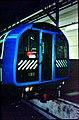 "Neasden 1988 Prototype BREL ""B"" Train (1).jpg"