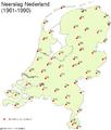 Nederland neerslag metingen.png