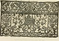 Needlework as art (1886) (14782188525).jpg