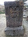 Neghuts Monastery Arzakan 32.jpg