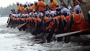Nehru Trophy Boat Race 11-08-2012 2-03-39 PM.JPG