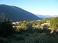 Nelson, BC - panoramio.jpg