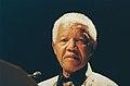 Nelson Mandela, 2000 (3).jpg