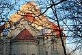 Neobarokowy Kościół Świętego Antoniego w Katowicach - panoramio (1).jpg
