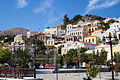 Neoclassical houses in Symi.jpg