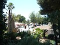 Nerja, Málaga, Spain - panoramio.jpg