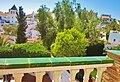 Nerja Spain - panoramio (11).jpg