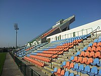 Ness Ziona Stadium (7).jpg