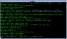 Список вендоров, выпустивших патчи: citrix, freebsd, intel, joyent, microsoft, netbsd, oracle, red hat, suse linux
