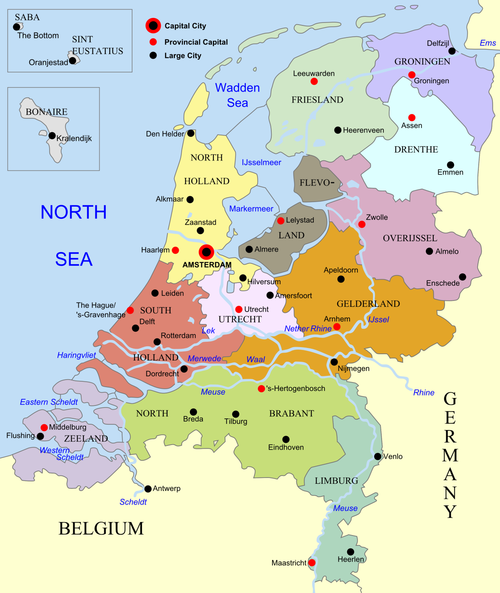 Netherlands map large-10-10-10.png