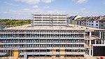 Neubau Historisches Archiv und Rheinisches Bildarchiv der Stadt Köln - Luftaufnahmen August 2018-0029.jpg