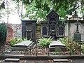 Neuer Katholischer Friedhof 06.jpg