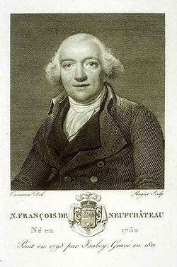Jean Jacques Rousseau French Revolution