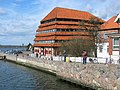 NeustadtHolsteinPagodenspeicher 2004.jpg