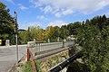 Neustift bei Scheibbs - Strudenbrücke.JPG