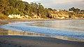 New Brighton State Beach 2.jpg