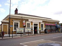New Cross Gate station.jpg