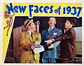 New Faces of 1937 lobby card.jpg