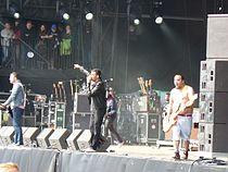New Found Glory.jpg