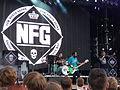 New Found Glory - Strand, 2015.08.19 (14).JPG