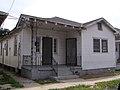 New Orleans 3219 St. Peter.jpg