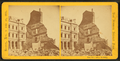 New Post Office building, from Robert N. Dennis collection of stereoscopic views.png