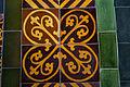 New Ross Church of St. Mary and St. Michael Floor Tiles 1 2012 09 04.jpg
