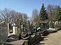 New Tatar cemetery, Kazan (2021-04-15) 05.jpg