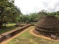 New Town, Polonnaruwa, Sri Lanka - panoramio (5).jpg