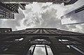 New York, United States (Unsplash Q30KtoAPzYc).jpg
